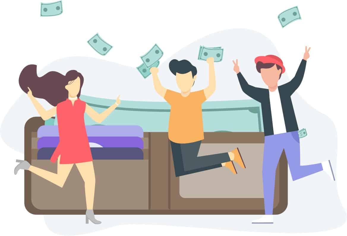 lening aanvragen